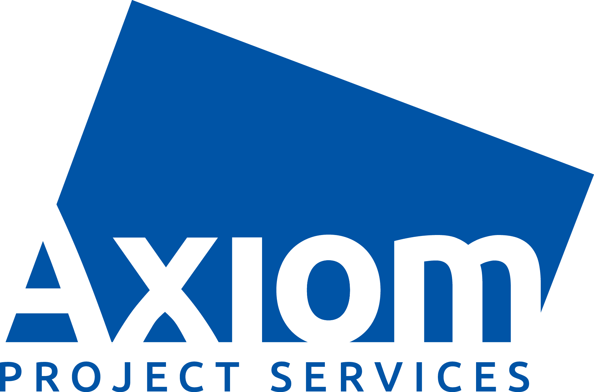 Axiom's new brand