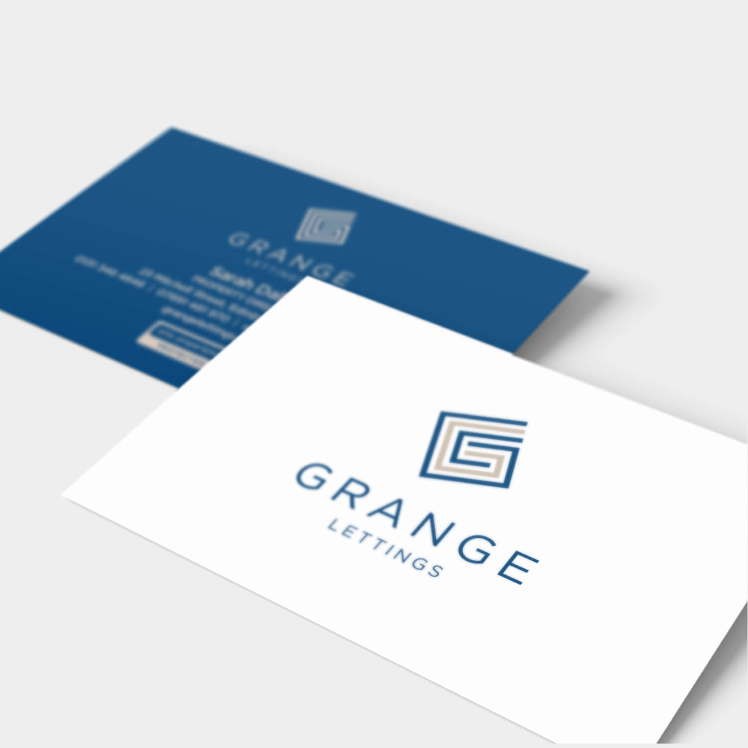 Grange_business_cards
