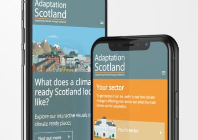 adaptation2phones