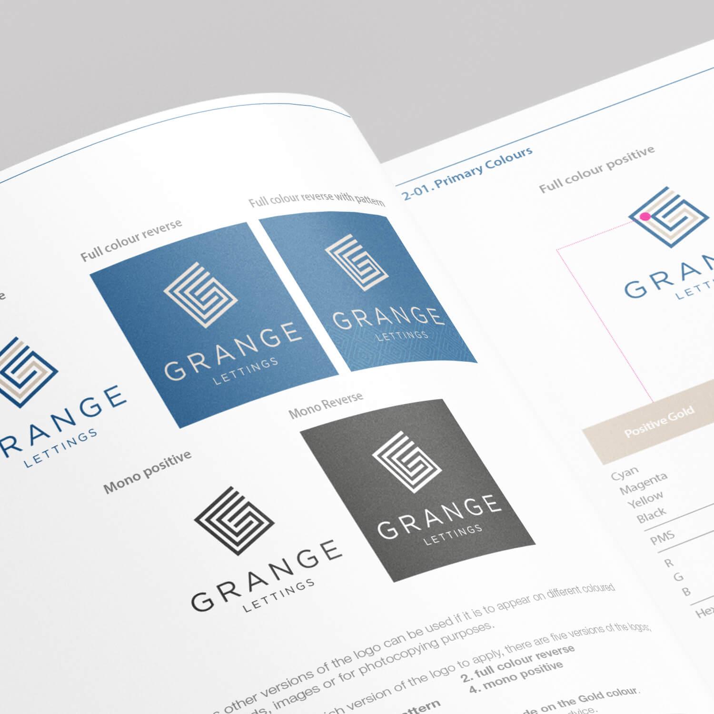 brand_book_grange