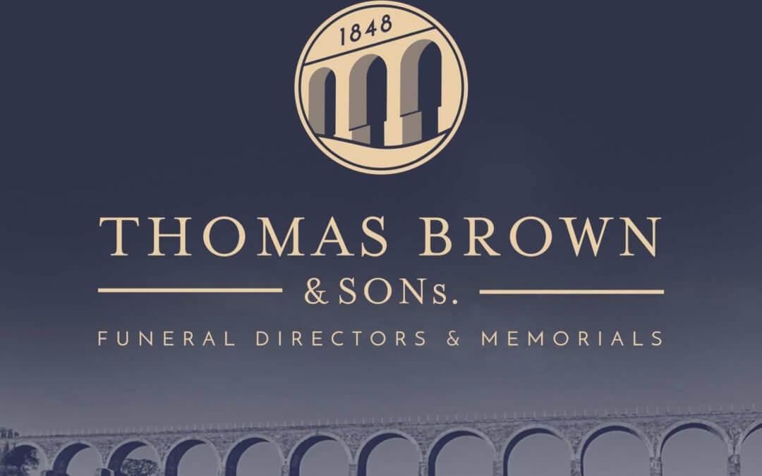 Thomas Brown & Sons