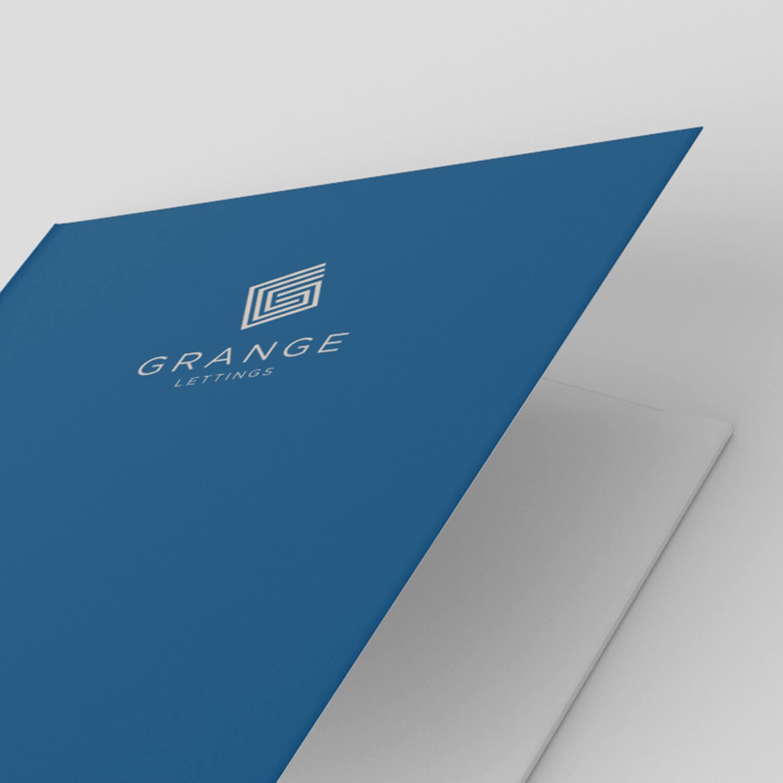 grange_folder_mock_up