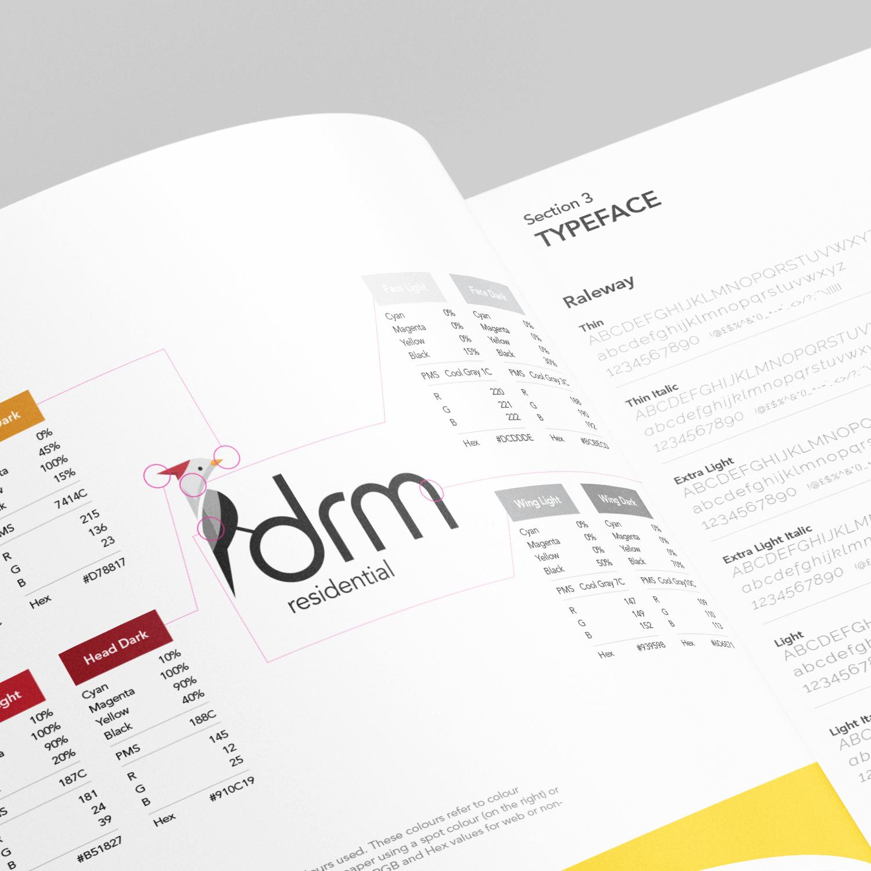 DRM_brand-book
