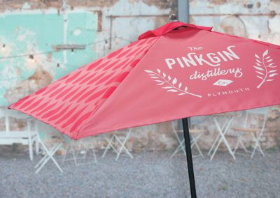 Pink-Gin-Umbrella