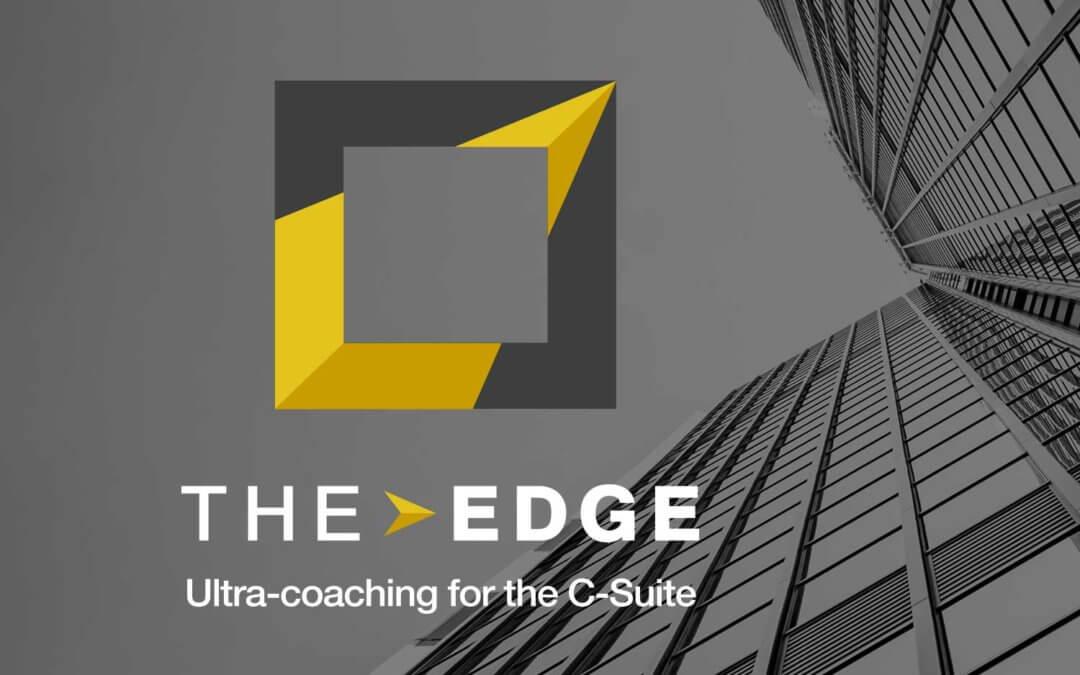 The Edge Consultancy