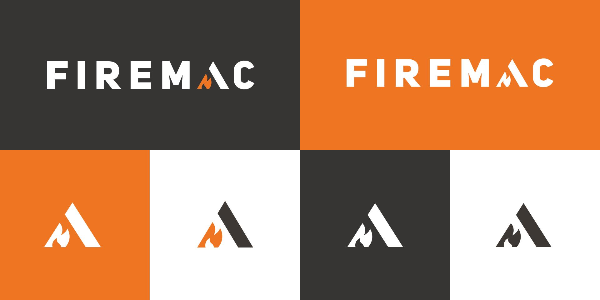 Firemac Banner