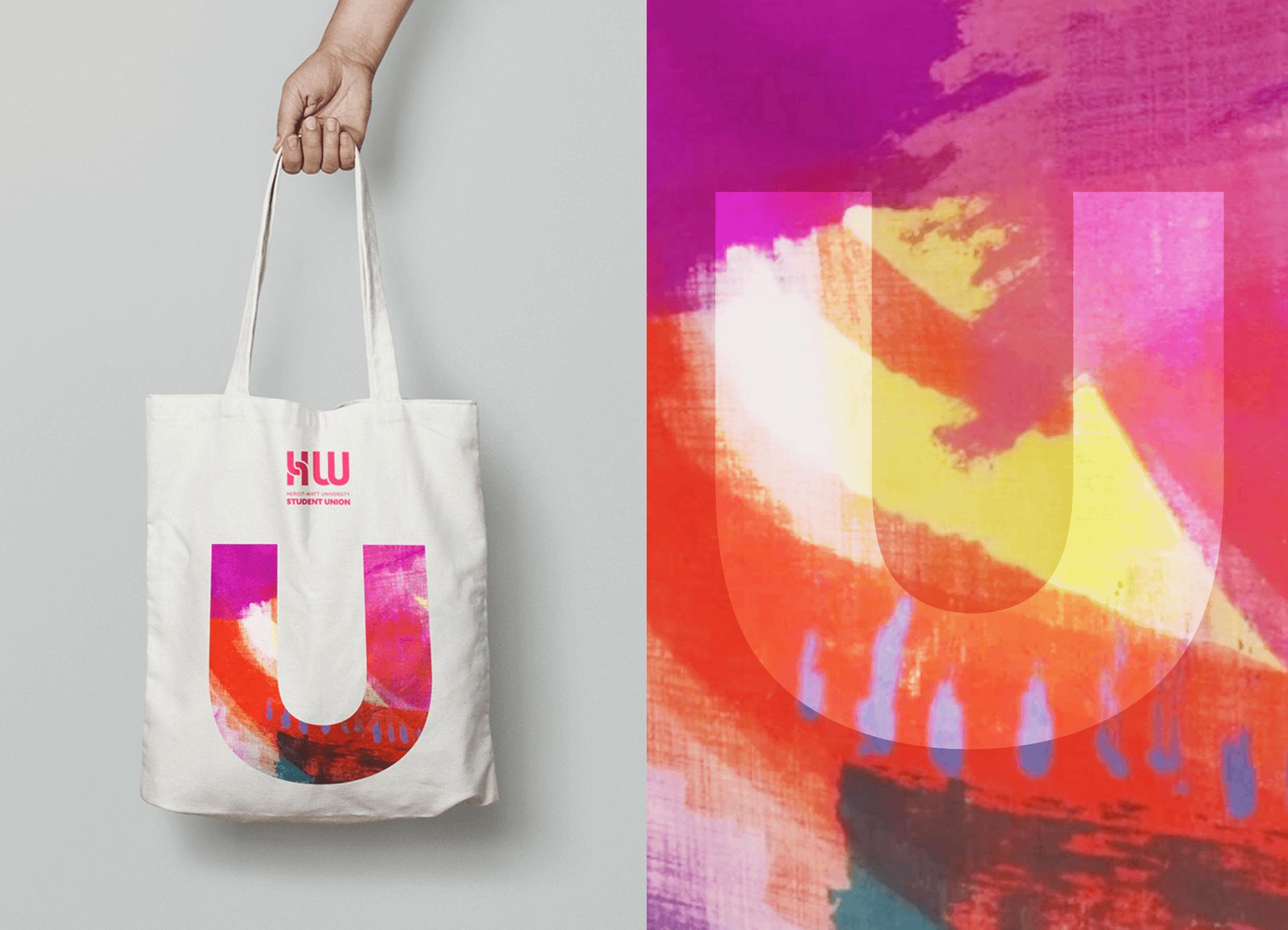 HWU_Bag