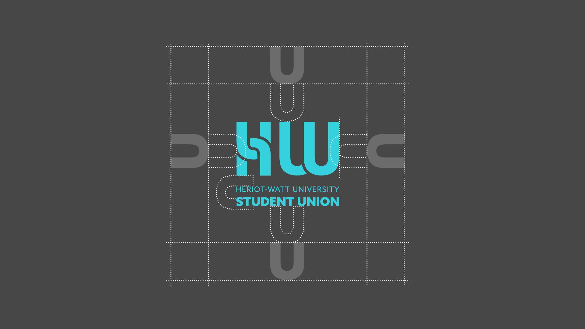 HWU_logo-lock-up2