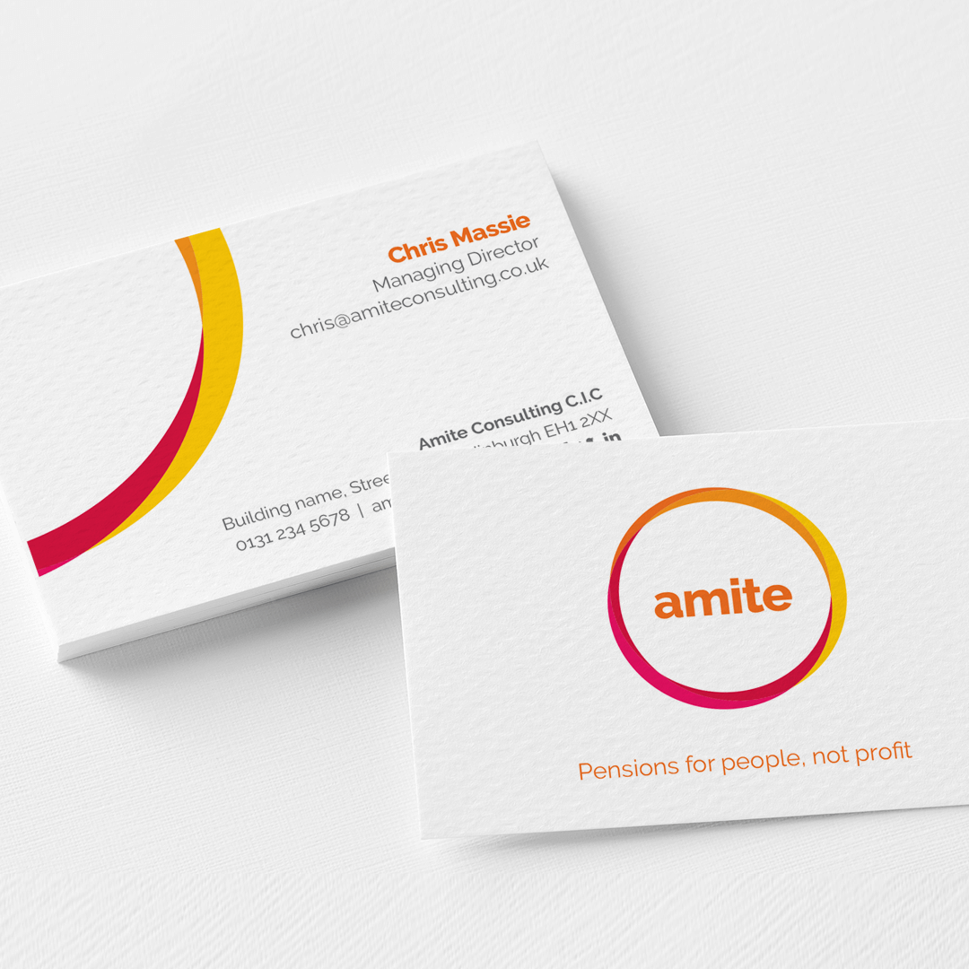 Amite_Bus_Cards