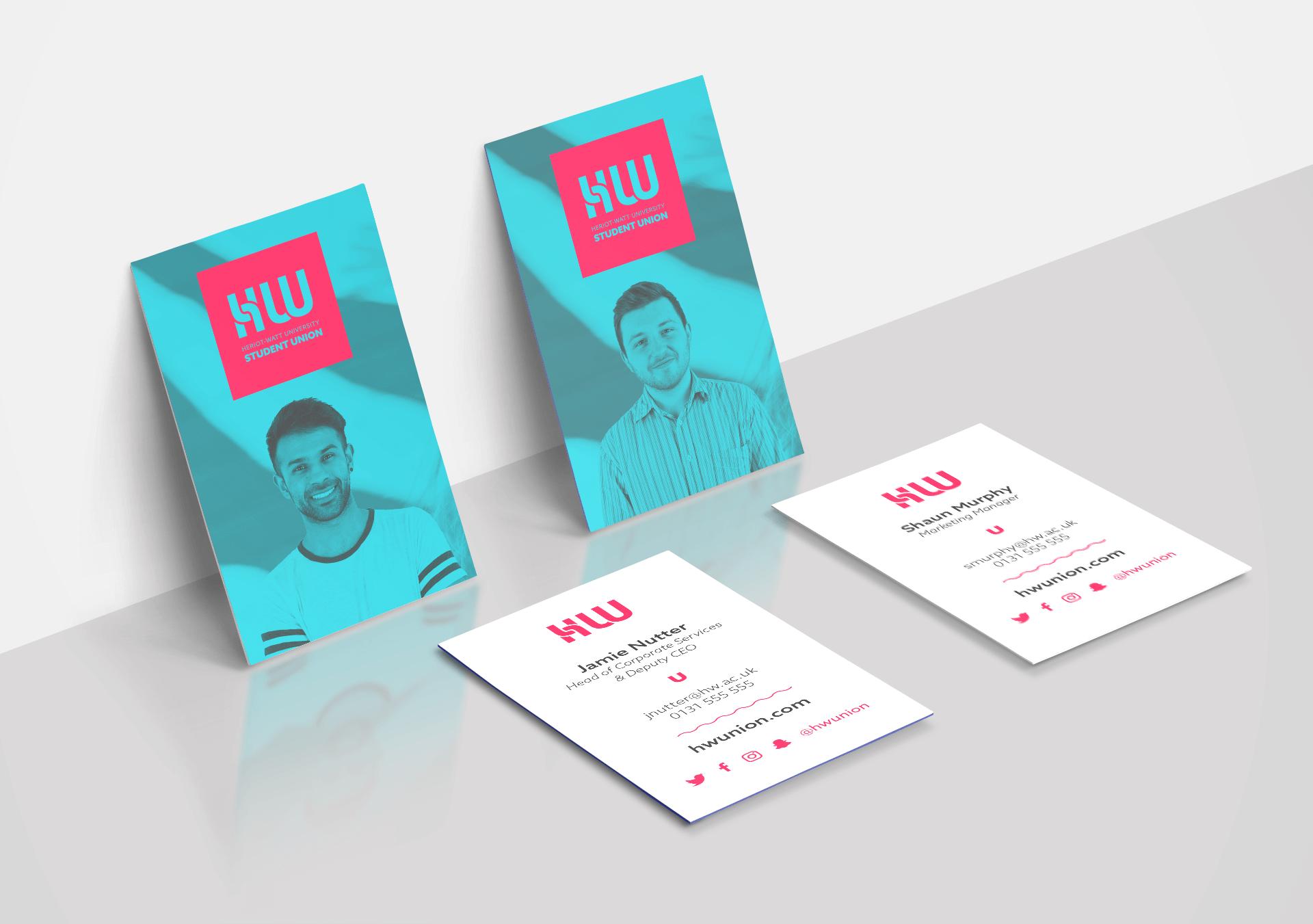 HWU_Business_Card_Mock_Up