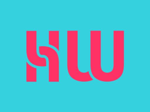 Heriot-Watt Student Union